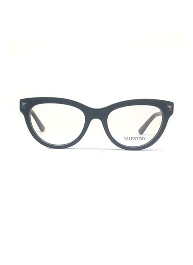 Valentino İmaj Gözlüğü Renkli